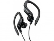 43% off JVC HAEB75B Sports Clip Headphones
