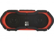 $100 off Altec Lansing Boom Jacket Bluetooth Speaker