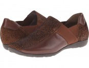 74% off Sesto Meucci Graham Women's Flat Shoes