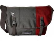 65% off Timbuk2 Classic Messenger Bag