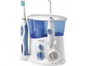 45% off Waterpik Sensonic Professional Toothbrush System