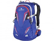 63% off Ferrino Mountaineering Maudit 30+5 Backpack