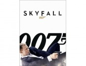 83% off Skyfall (DVD)
