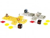 80% off Star Wars Box Busters, Battle of Yavin & Tusken Raider