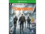 67% off Tom Clancy's The Division - Xbox One
