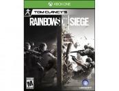 60% off Tom Clancy's Rainbow Six Siege - Xbox One