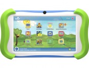 "50% off Sprout Channel Cubby Kids Tablet 7"" 16GB"