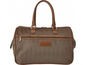 79% off Tommy Hilfiger Heritage 20 Duffel