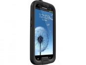 88% off Lifeproof Galaxy S3 FRE Waterproof Case