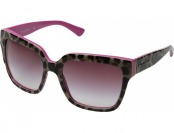 65% off Dolce & Gabbana 0DG4234 Fashion Sunglasses