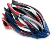 65% off Bell Sweep Xc Race Bicycle Helmet