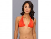 87% off L*Space L*Novelties Mystique Women's Swimwear Top