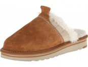 83% off Sorel Women's Newbie Slipper