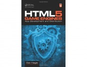 85% off HTML5 Game Engines: App Development and Distribution