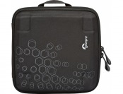 71% off Lowepro Dashpoint Avc2 Camera Carrying Case
