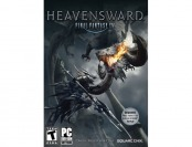 50% off Final Fantasy Xiv: Heavensward - Windows