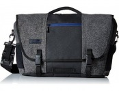 40% off Timbuk2 Commute Messenger Bag