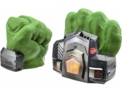 90% off Hasbro Playmation Marvel Avengers Gamma Gear