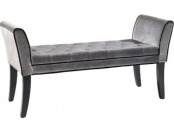 92% off Chatham Bench - Armen Living