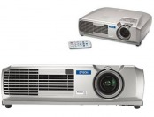 $1,480 off Epson PowerLite 54c Multimedia Projector