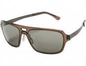 55% off Serengeti Nunzio Sunglasses