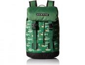 50% off Burton Youth Tinder Backpack, Go Fish