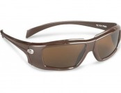 94% off Vuarnet VL1121 Sunglasses
