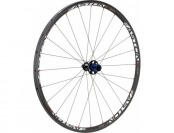$750 off Easton Ec90 Slx Tubular Rear Road Wheel