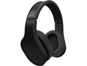 $147 off Phaz P2 Carbon Fiber Wired Over-Ear Headphones