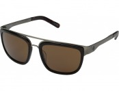 $105 off Spy Optic Latigo Fashion Sunglasses