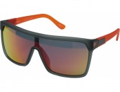 67% off Spy Optic Flynn Sport Sunglasses