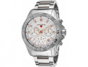 $845 off Swiss Legend Islander Two-Tone Stainless Steel Watch