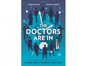 69% off The Doctors Are In: The Essential and Unofficial Guide ...