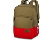 "78% off Dakine Capitol Backpack, 23 L, Padded 15"" Laptop Sleeve"