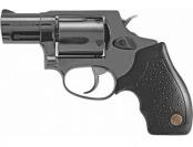 $86 off Taurus 605, Revolver, .357 Magnum