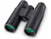 58% off Barska 12x32mm Binoculars