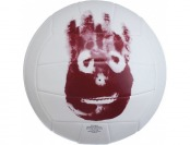 50% off Wilson Cast Away Volleyball, Multi/None