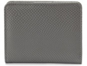 60% off Apt. 9 Bifold Wallet, Women's, Grey