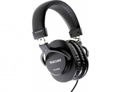 80% off Tascam Th-200X Studio Headphones