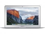 "$50 off Apple MJVM2LL/A Macbook Air (latest Model) - 11.6"" Display"