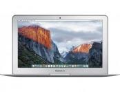 $50 off Apple Macbook Air MJVP2LL/A 256GB Flash Storage