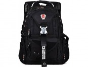 58% off Swissgear Fashion Laptop Backpack