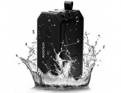 74% off IPX45 Waterproof Wireless Portable Bluetooth Speaker