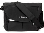 30% off Columbia Outfitter Messenger Diaper Bag