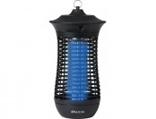 50% off Bug Zapper 18W Electronic Insect Killer