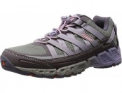 $48 off KEEN Women's Versatrail Shoes