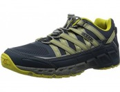 $48 off KEEN Men's Versatrail Shoes