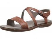 40% off KEEN Women's Rose City Sandals
