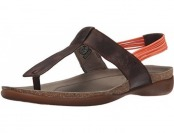 47% off KEEN Women's Dauntless Posted Sandals