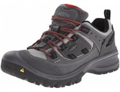 $94 off KEEN Men's Logan Outdoor Shoes